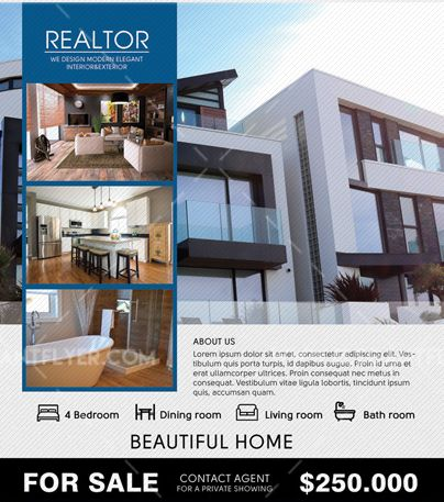 https://www.elegantflyer.com/free-flyers/realtor-free-flyer-psd-template/