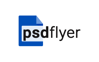 PSDFlyer