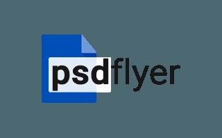 psdFlyer.co